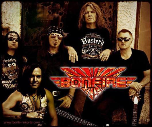 Bonfire2015