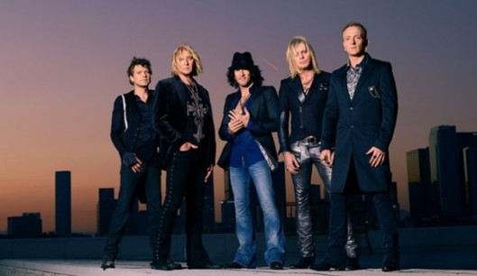 Def_Leppard_official-665x385