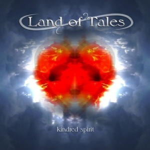 landoftales-kindredspirit