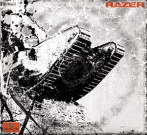 Razerselftitled