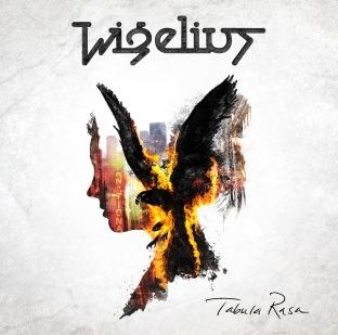 WIGELIUS_TabulaRasa