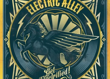 portada-theelectricalley-get-electrified-500x360