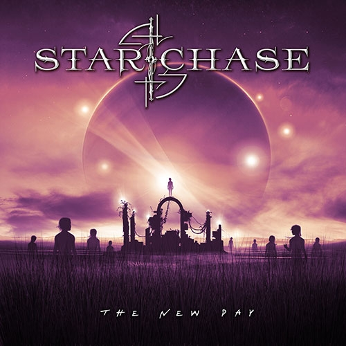 StarChase-TheNewDay.jpg