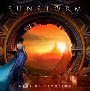sunstorm-295x300