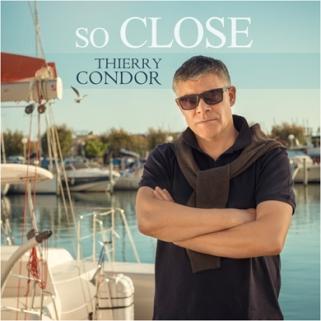 so_close