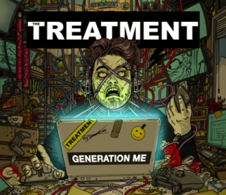 THE_TREATMENT_gm_COVER
