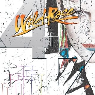 Wild Rose - 4 (WorldWide Release)