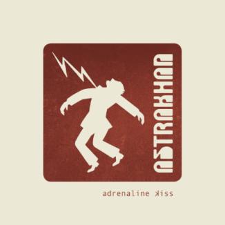 Astrakhan-CD-cover