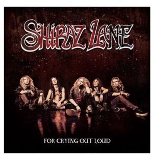 brs-shiraz-lane-for-crying-out-loud