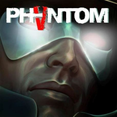 phantomdisco