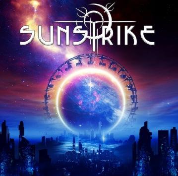 SUNSTRIKE_Ready_II_Strike