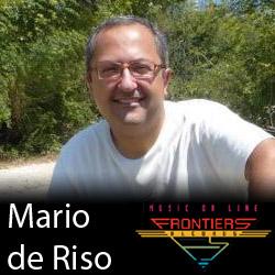 mario_de_riso_frontiers_records