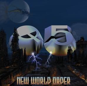 q5-newworldorder