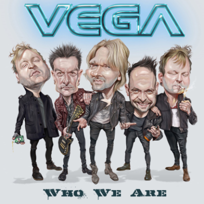 VEGA_wwa_COVER