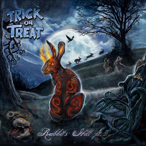 album_cover_TRICK OR TREAT rh p2 COVER_5730a6852e97a