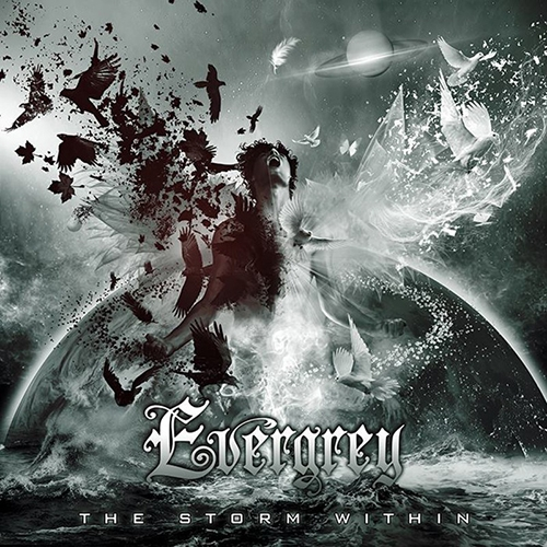 evergrey-thestormwithin