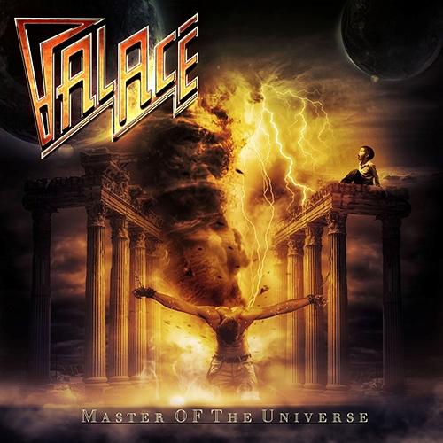 palace-masteroftheuniverse