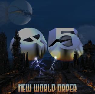 Q5_nwo_COVER_HI