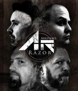 Arkhams-Razor-Members-258x300