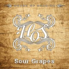 HOS-SourGrapes-Full-300x300