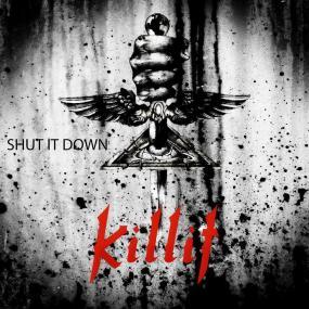 killit-cover