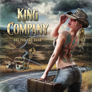 KING_COMPANY_oftr_cover