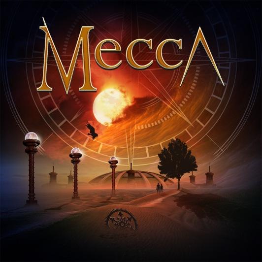 mecca-3-1000