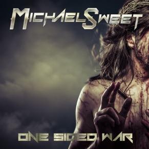 MS CD COVER.jpg