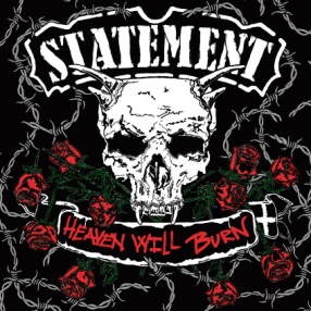 Statement_HSB_digtal_cover