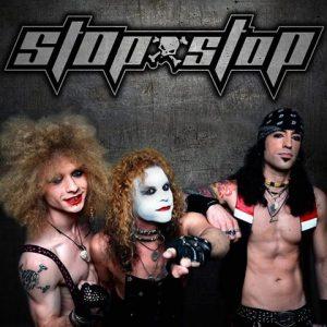 Stop-Stop-photo-300x300