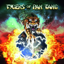 Tygers_Of_Pan_Tang_album_cover_2016_(small)