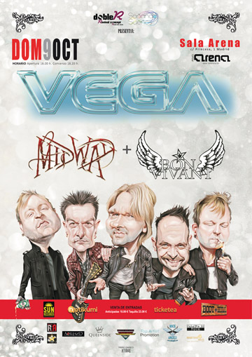 concierto-vega-9-octubre-madrid_img-828742