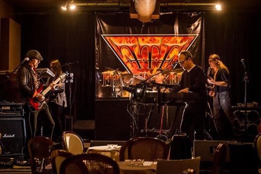 fromthefire-studio