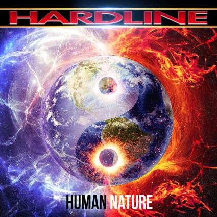 hardline_hn_cover_hi
