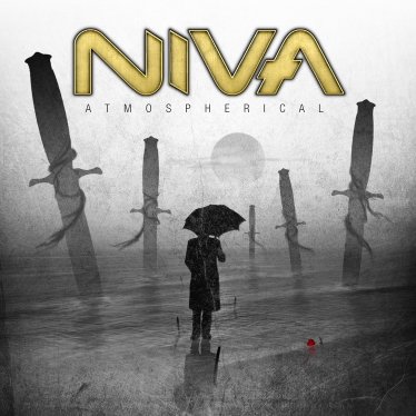NIVA - ATMOSPHERICAL