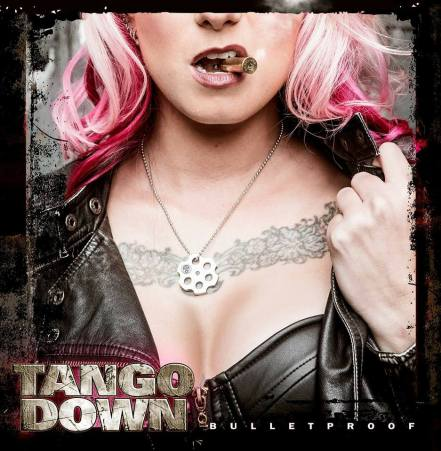 portada-tangodown
