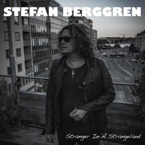 stefanberggren_cover