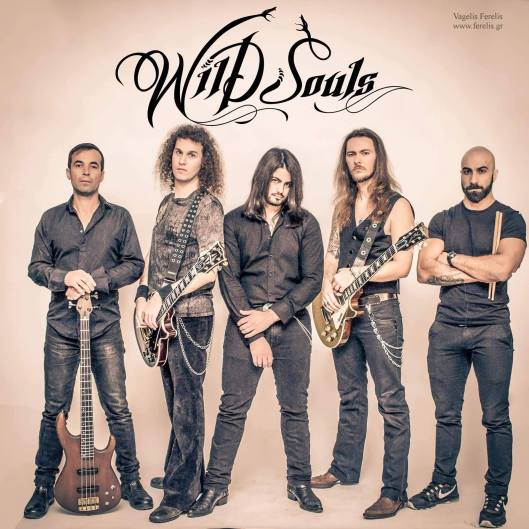 wild-souls-band-photo