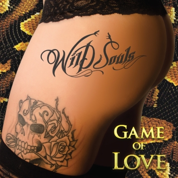 wild-souls-game-of-love-front-cover