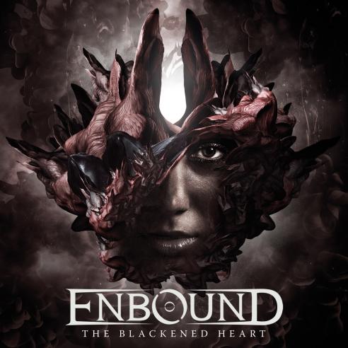 enbound_artwork