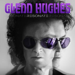glenn_hughes_res_cover_hi-jpg