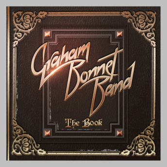 graham_bonnet_tb_cover_hi-jpg