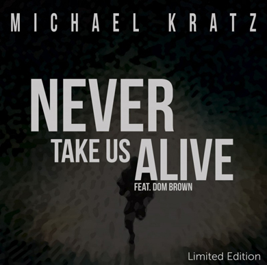 nevertakeusalive_12inch_cover_web-800x793