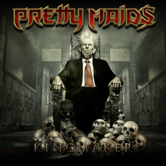 pretty_maids_kingmaker_cover-jpg