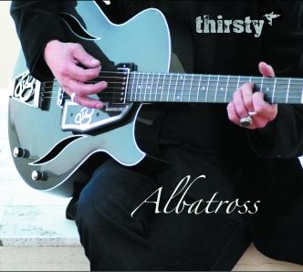 ThirstyAlbatrossCover.jpg