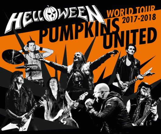204271_helloween_united_21x17_5_rgb_lowres