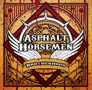 ASPHALTHORSEMEN_BROTHERHOOD_BOOKLET_01.jpg