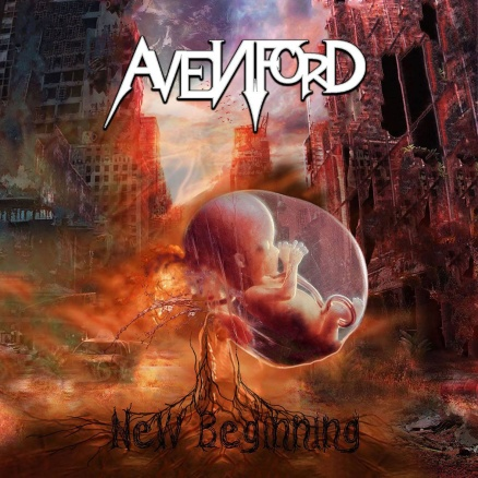 avenford-new-beginning