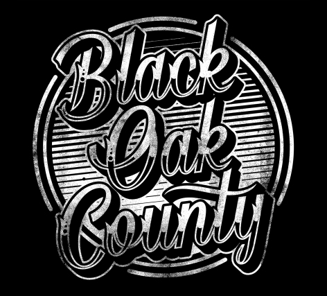 Black Oak County album cover (1400x1400).jpg