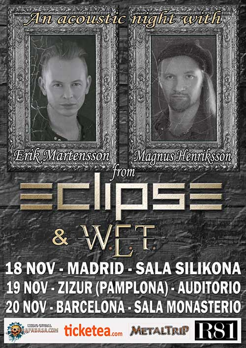 eclipse-acoustic-2016-tour-internet